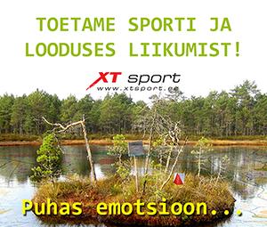 toetame-sporti